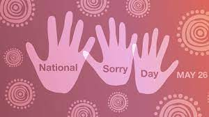 Juukan Gorge: a very sorry Sorry Day