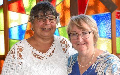 Aboriginal Sunday, 2020