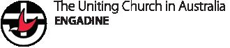 Engadine Uniting Church