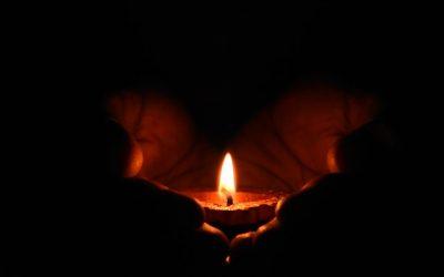 Myall Creek Massacre Memorial Service 2021